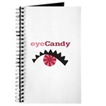 Eye Candy Journal