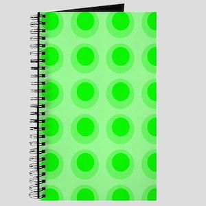 Green Egg Journal