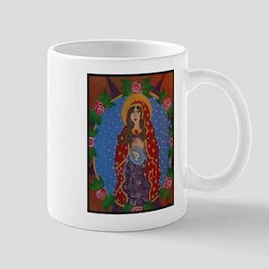 Immaculate Virgin Mug