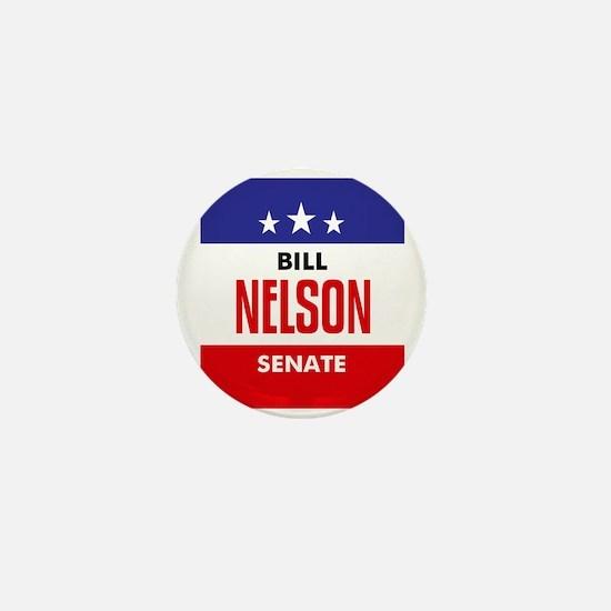 Nelson 06 Mini Button