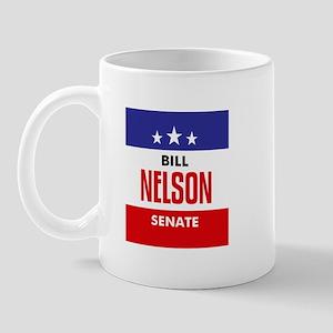 Nelson 06 Mug