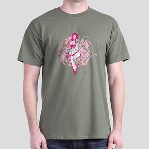 Spanish Harlem Dark T-Shirt