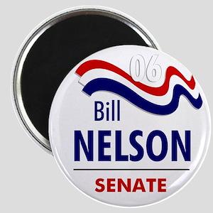 Nelson 06 Magnet