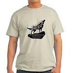 Wolf Shifter T-Shirt