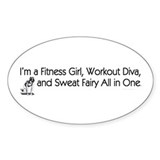 Personal trainer 10 Pack