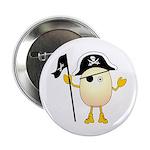 Pirate Egghead 2.25