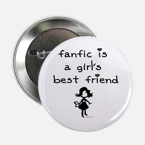 "Fanfic 2.25"" Button"