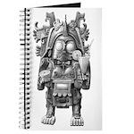 Roboexotica Journal