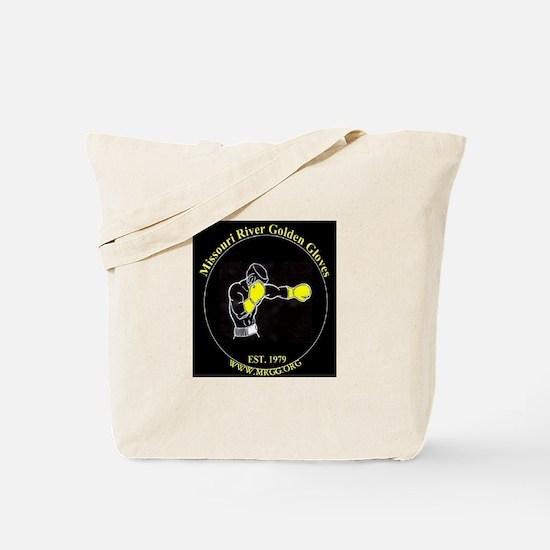 MRGG Tote Bag
