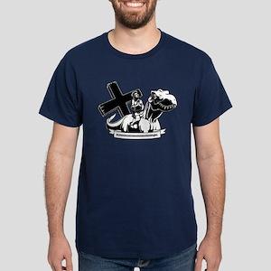 Jerex II Dark T-Shirt
