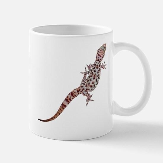Unique Geckos Mug