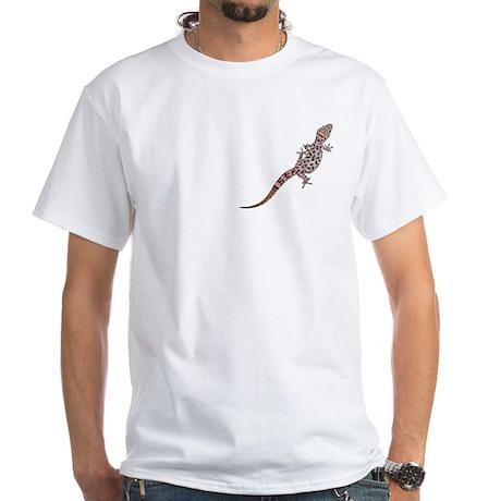Gecko03ne_t T-Shirt