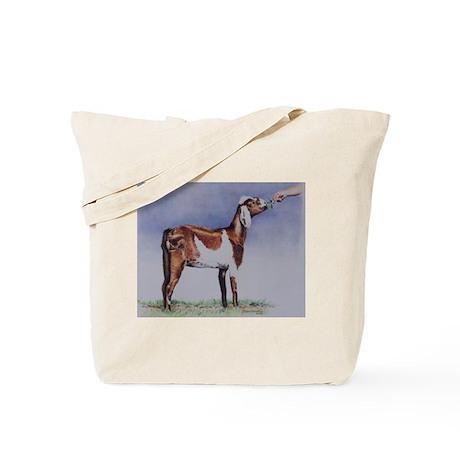 Sweety Tote Bag