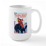 Large Mug-