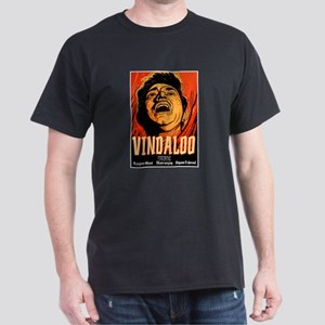 Vindaloo Dark T-Shirt