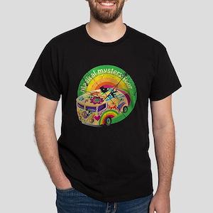 Magical Mystery Tour Dark T-Shirt