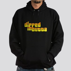 Dipped in Butta Sweatshirt