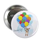 Balloon Bunch Corgi 2.25