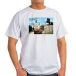 Old New Orleans Light T-Shirt