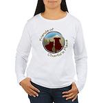 FOCP Women's Long Sleeve T-Shirt