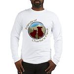 FOCP Long Sleeve T-Shirt