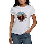 FOCP Women's T-Shirt