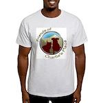 FOCP Light T-Shirt