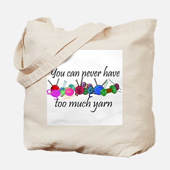 Best Selling Items Tote Bag