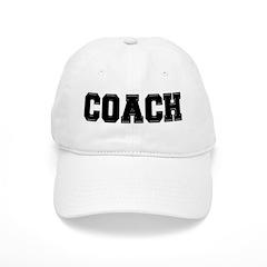 Best Selling Items Baseball Cap
