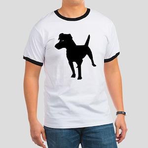 Patterdale Terrier Ringer T