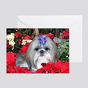 Coco Greeting Cards (Pk of 10)
