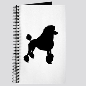 Poodle Standard Journal