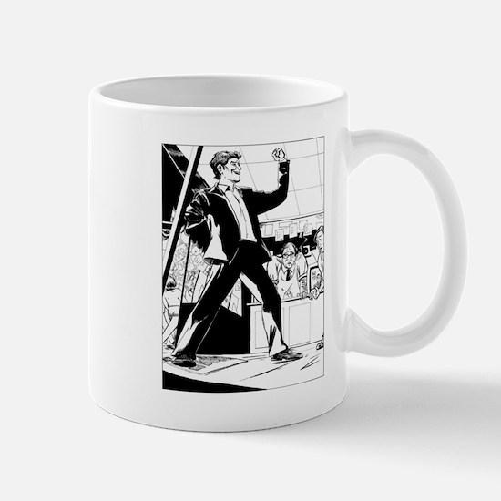 phil-inks-p2 Mugs