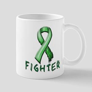 Kidney Cancer Fighter Mugs