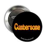 Cumbersome 2.25