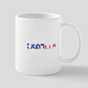 Carmela Mugs