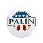 Palin 2012 3.5