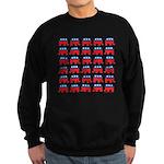 Republican Rally Sweatshirt (dark)