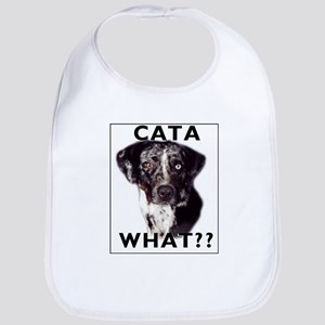 cata WHAT? Bib