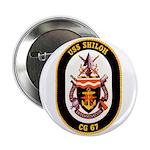 USS Shiloh CG-67 Navy Ship 2.25