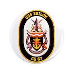 USS Shiloh CG-67 Navy Ship 3.5