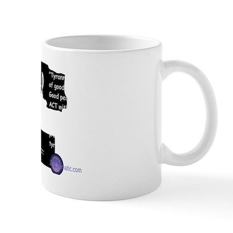 psychtedcup Mugs