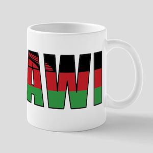 Malawi Mug
