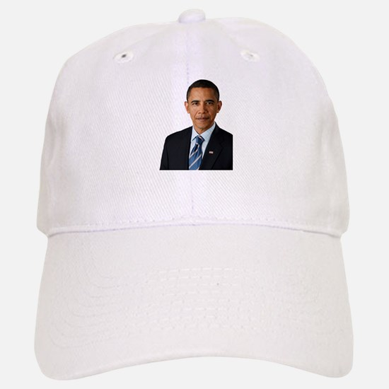 Cool Barack obama Cap