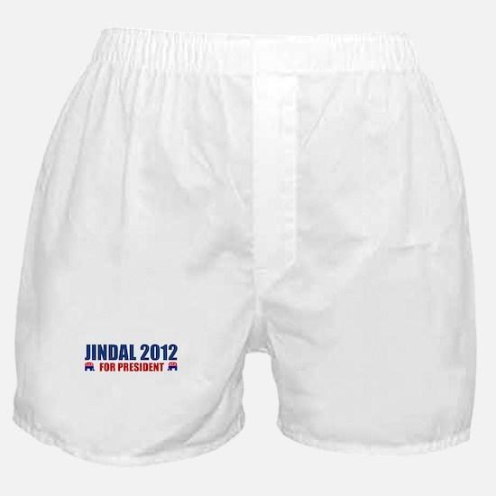 Unique Bobby jindal Boxer Shorts