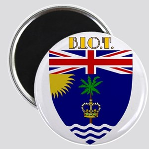 BIOT Shield Magnet