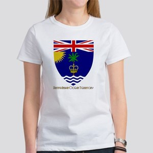 BIOT Shield Women's T-Shirt