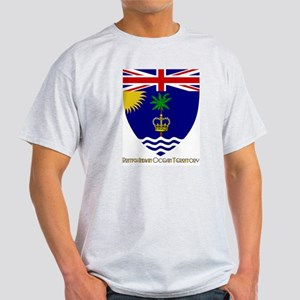 BIOT Shield Light T-Shirt