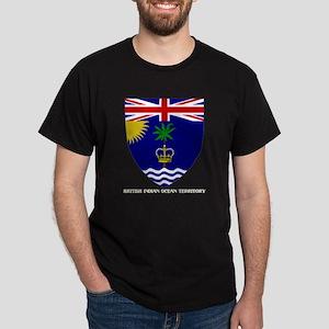 BIOT Shield Dark T-Shirt