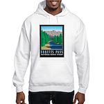 EPSB Hooded Sweatshirt
